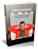 StressSoothers_softback_Web