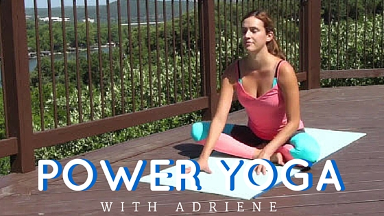 power-yoga-adriene