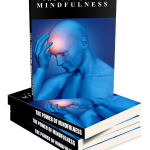 Mindfulness – A Quick Primer on Neurotransmitters